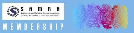 SAMRA logo